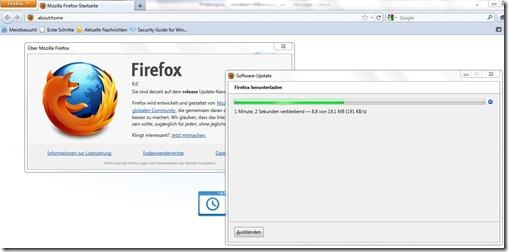firefox_update